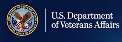 U.S. Dept. of VA